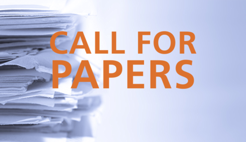 Call for Papers for the 71st WA State EH Conference is now open.